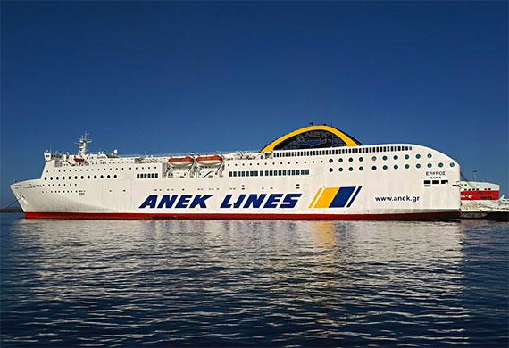 anek-lines
