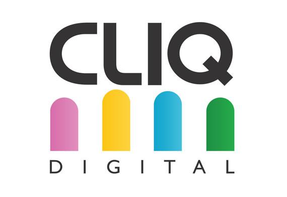 cliqdigital-logo