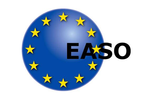 european-asylum-support-office