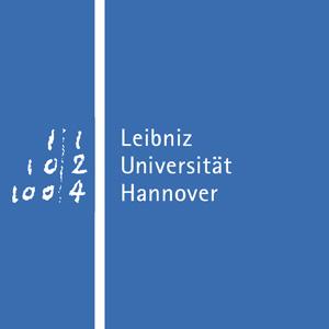 leibniz-universitat
