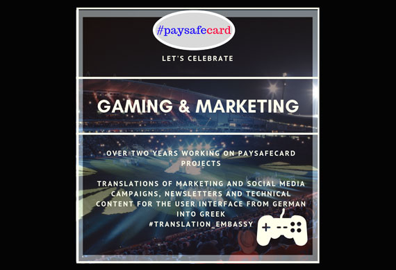 paysafecard-gaming-marketing