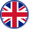 Αγγλικα